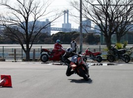 20110213_134547_440
