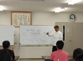 school0913_report002