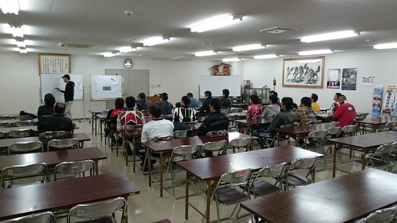 20141115_school002